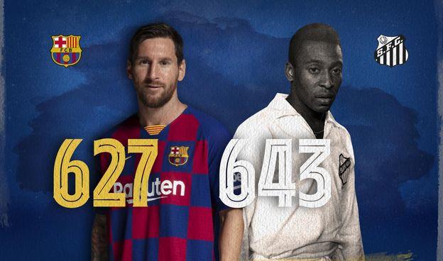 mini_3200x2000_Messi_Pele
