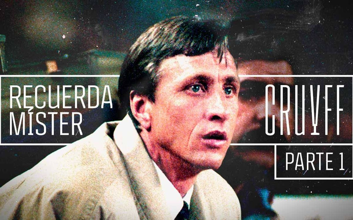3-Cruyff-P1-CAS copia