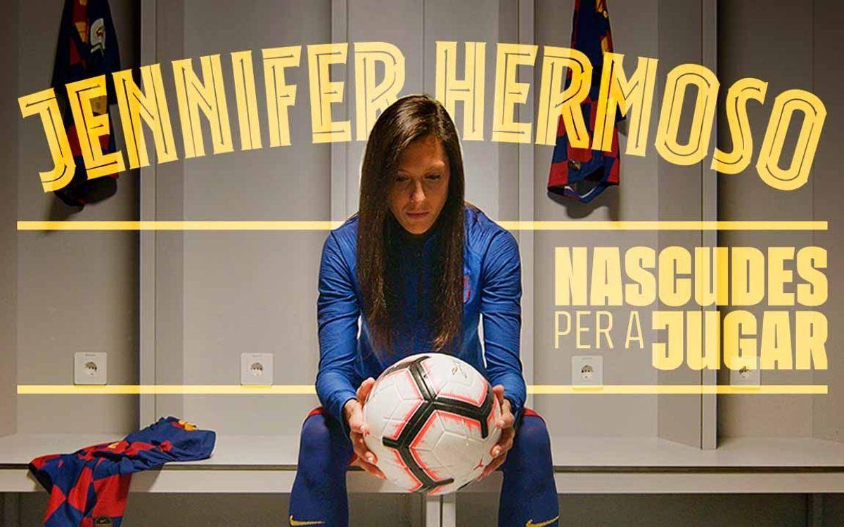 1-Jennifer-Hermoso-CAT copia