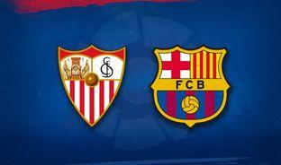 mini_3200x2000_J30_Sevilla_FCB