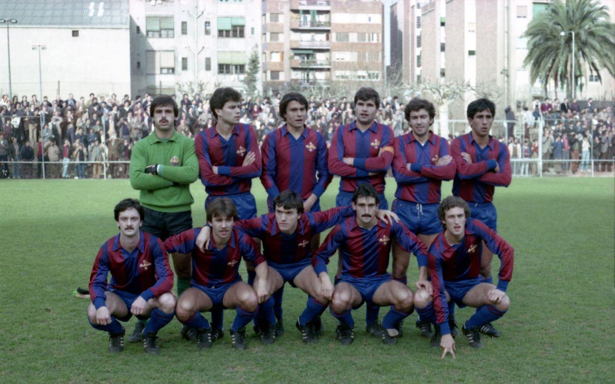 7- Barça At. 81-82