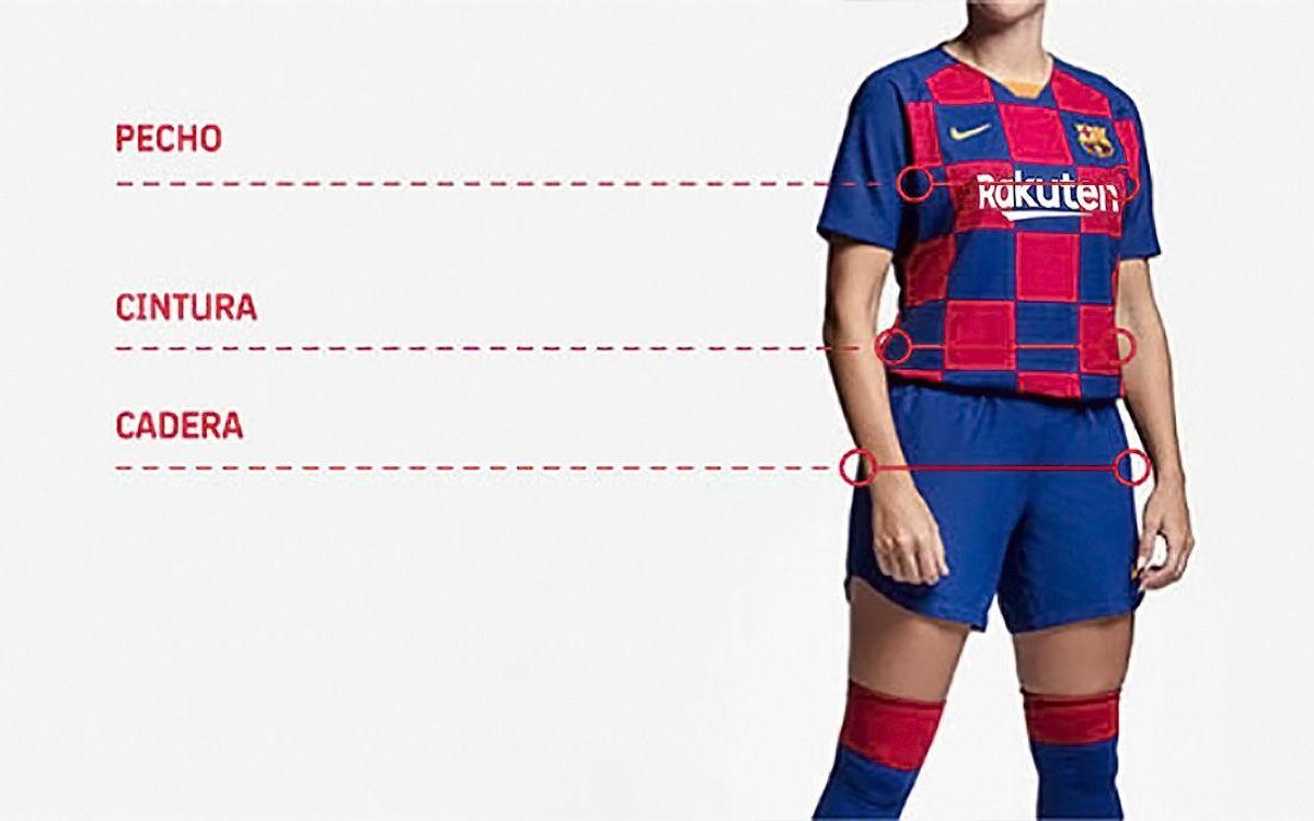 Guia-Talles-Women_es2