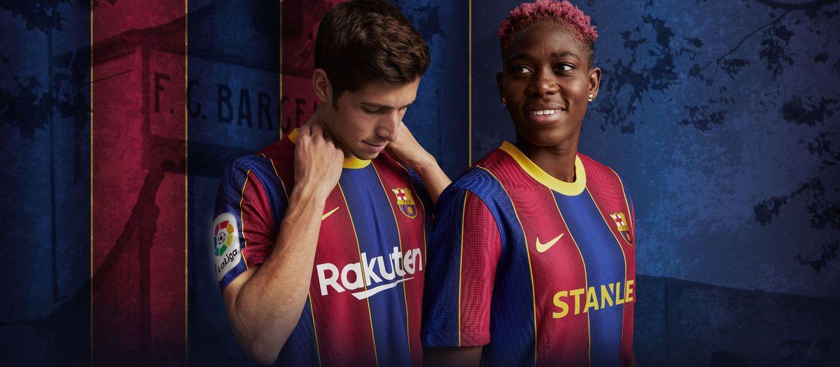 Places pour le Barça B | Site officiel du FC Barcelone - FC Barcelona