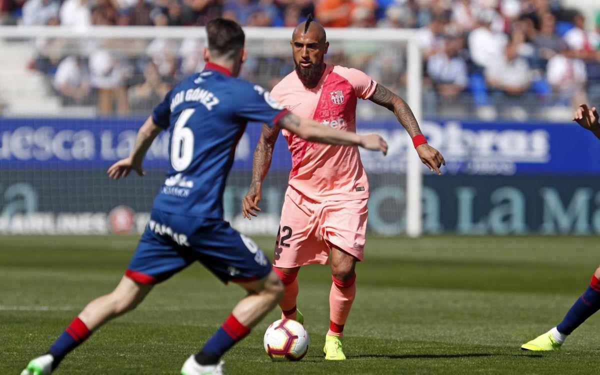 mini_SDHuesca-FCBarcelona0-0J32Lliga1aDivisi20182019_pic_2019-04-13huesca-barcelona18