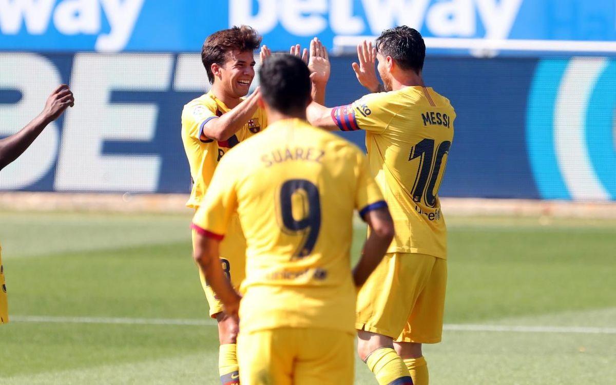 mini_DeportivoAlavs-FCBarcelona0-5J38Lliga1aDivisi20192020_pic_2020-07-19alaves-barcelona31