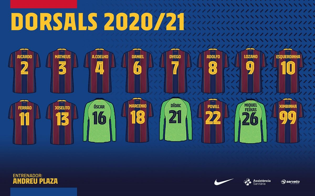 202008-Futsal-Dorsals_01