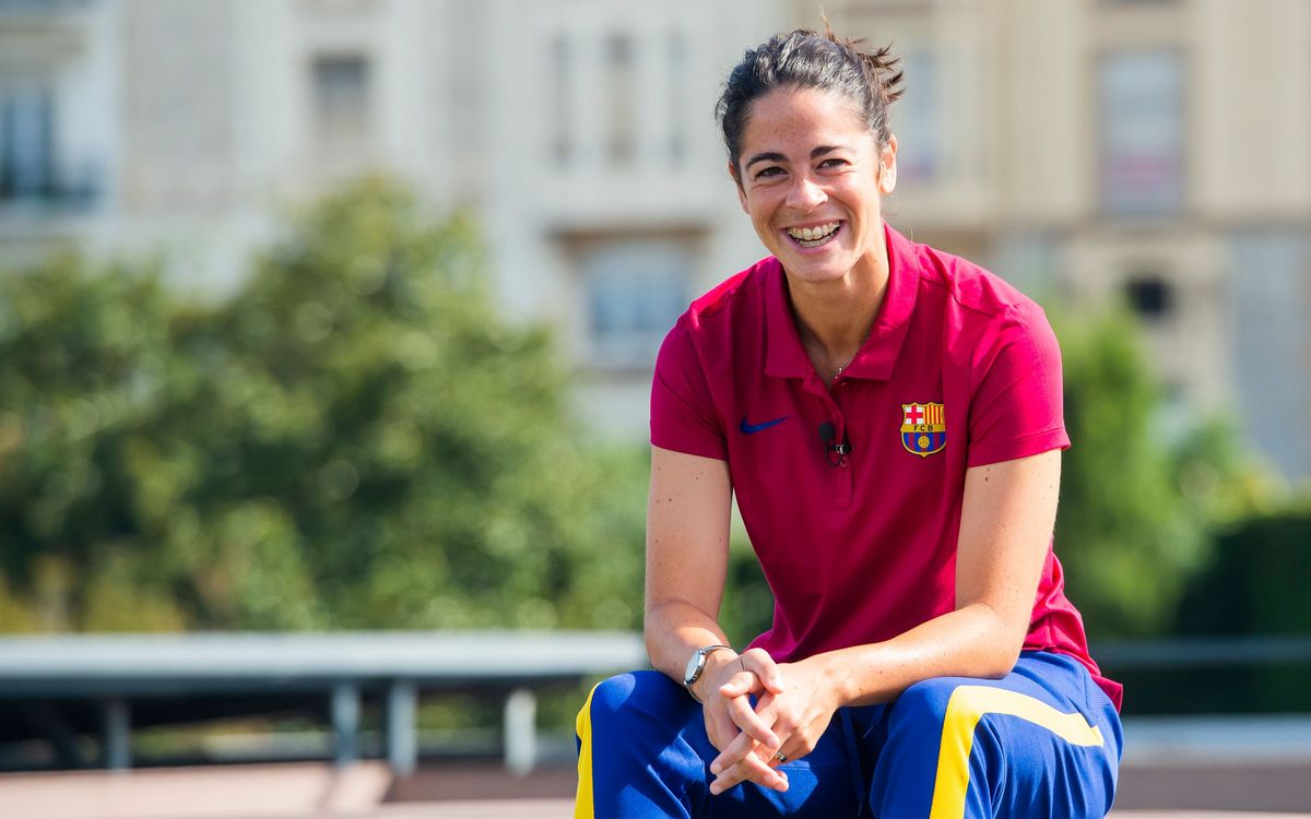 Marta relishing Wolfsburg challenge