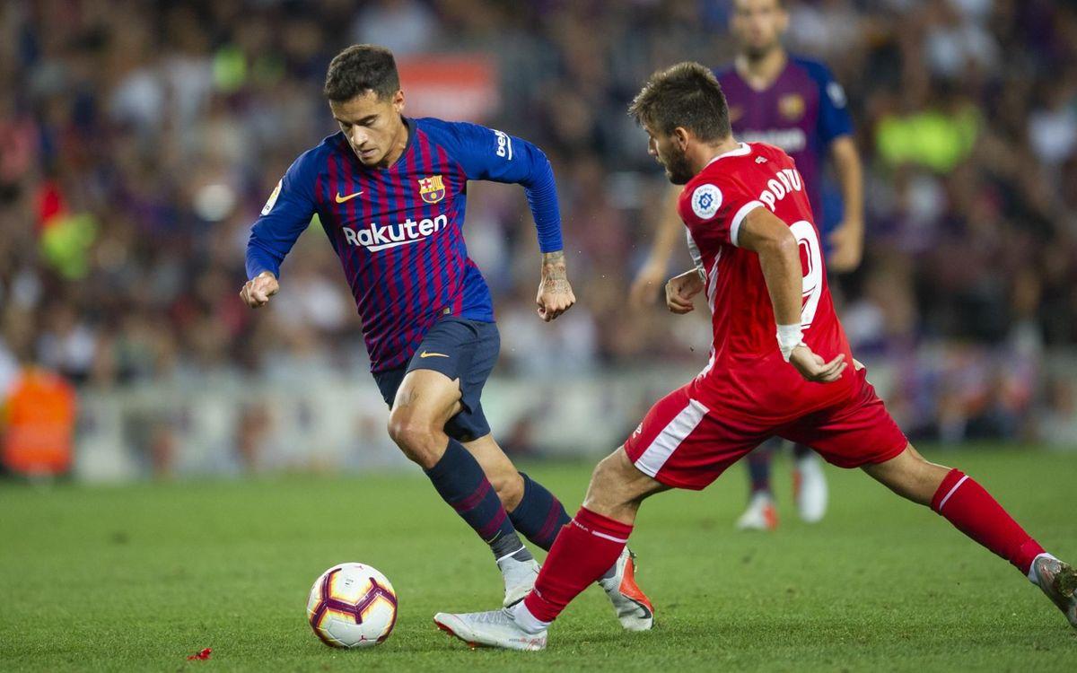 mini_FCBarcelona-GironaFC2-2-VictorSalgado_pic_2018-09-23_fcbvsgirona_55