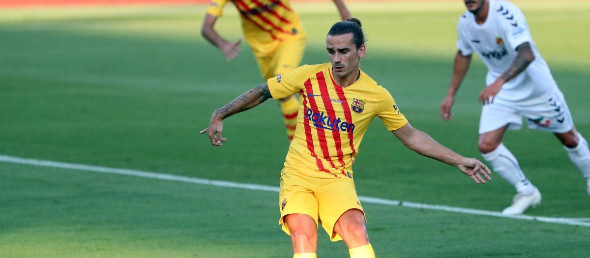 PREVIEW: Ferencváros v FC Barcelona