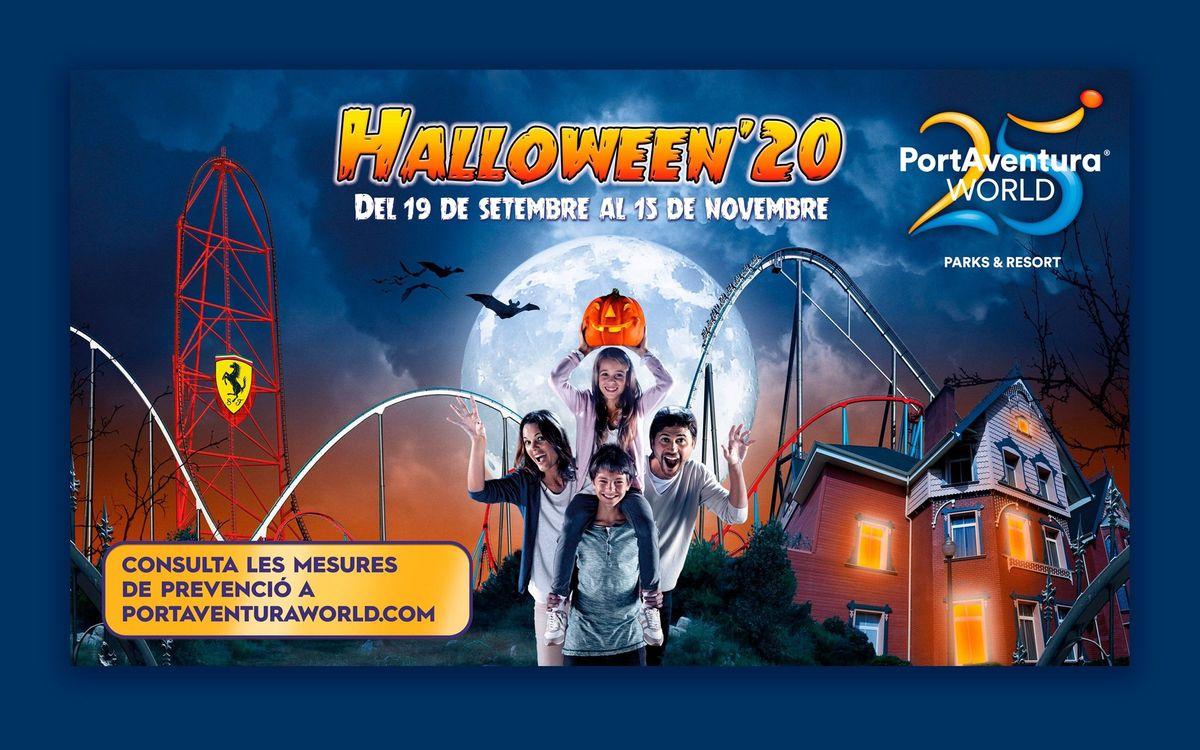3724-Halloween'20-PortAventura_CAT4