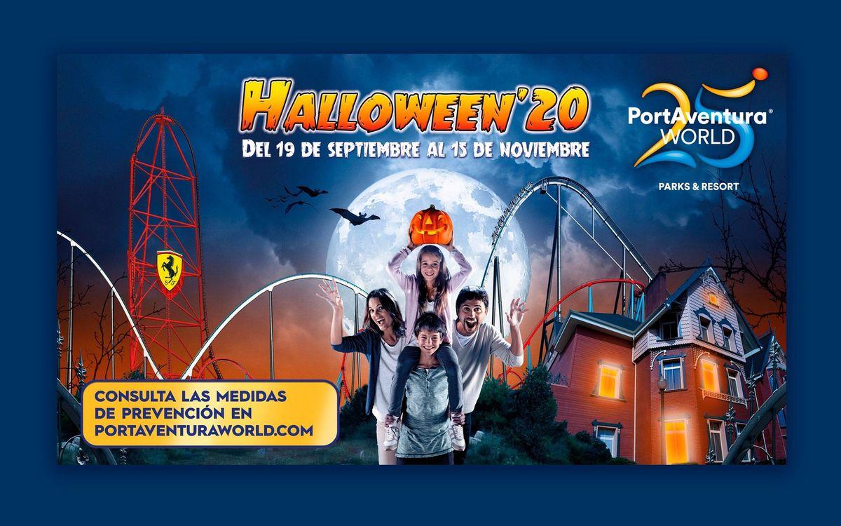 3724-Halloween'20-PortAventura_ESP