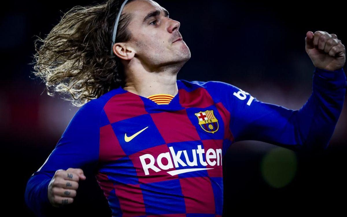 PREVIA | Barça - Elche: La fiesta del Gamper