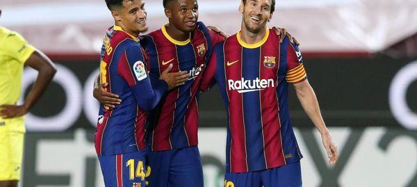 Juventus Fc Barcelona Uefa Champions League Matchday 2 Fc Barcelona