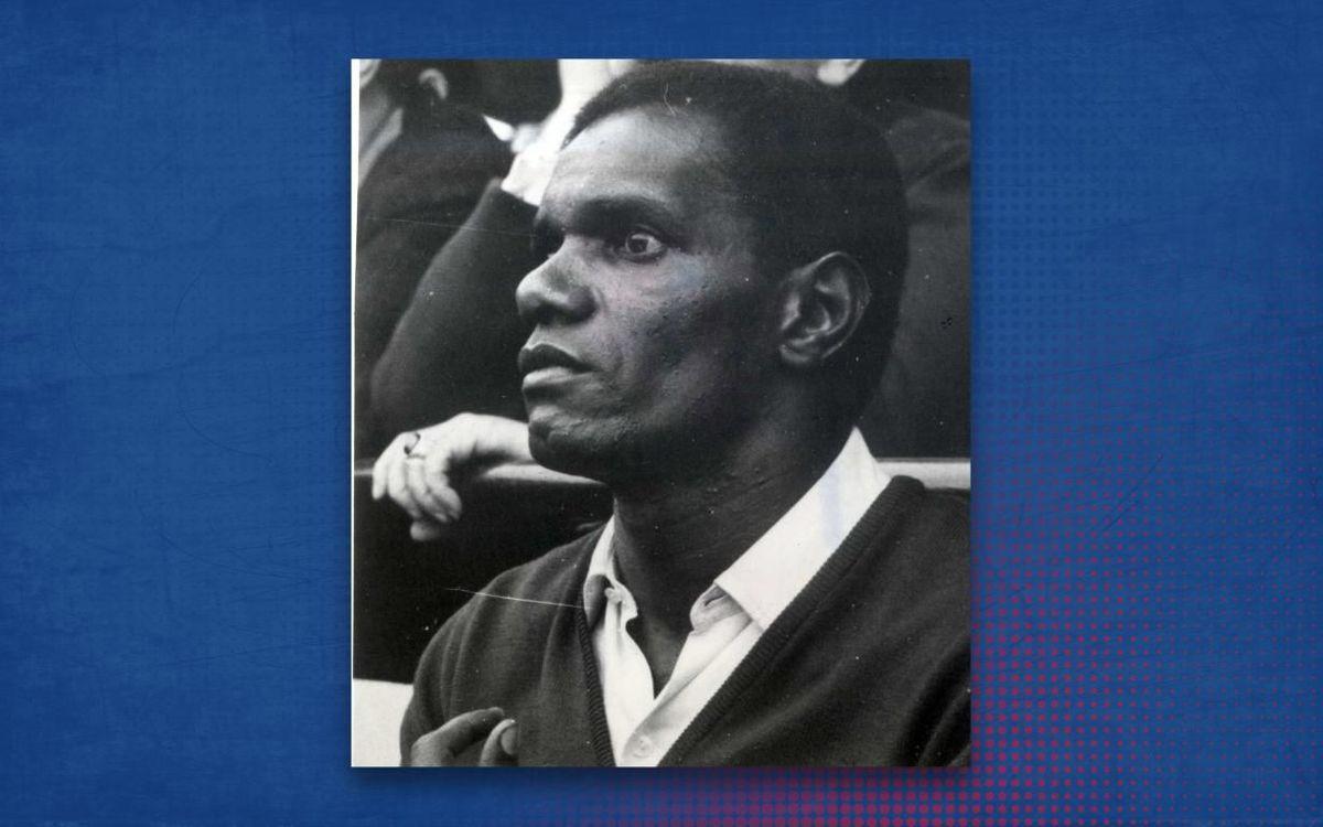 Walter Machado da Silva