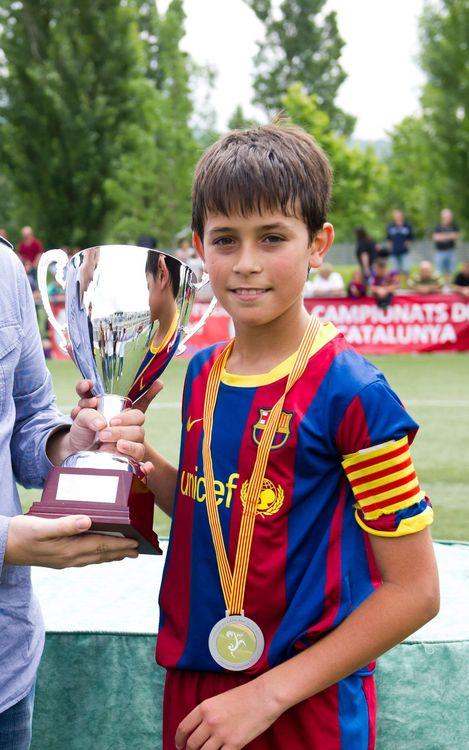 mini_2011-06-11-FCB-BENJAMIN-A-RCD-ESPANYOL-030_ALEXCAPARROS.jpg