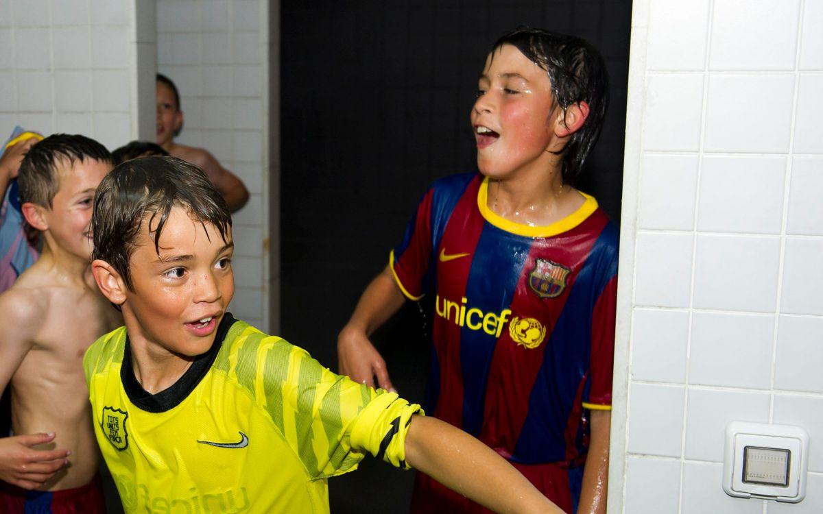 mini_2011-05-04-FCB-BENJAMIN-A-SANT-CUGAT-ESPORT-FC-060_AlexCaparros.jpg
