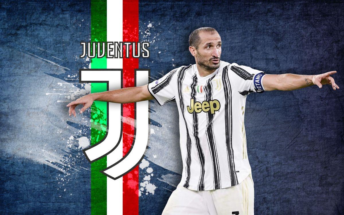 Dinamo Kiev - Juventus: siga en directo el partido de la ...  |Dinamo Kiev- Juventus