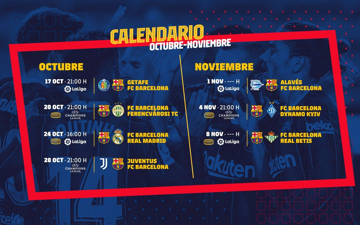 3200x2000-NOTICIA-schedule-oct_nov-cas-min