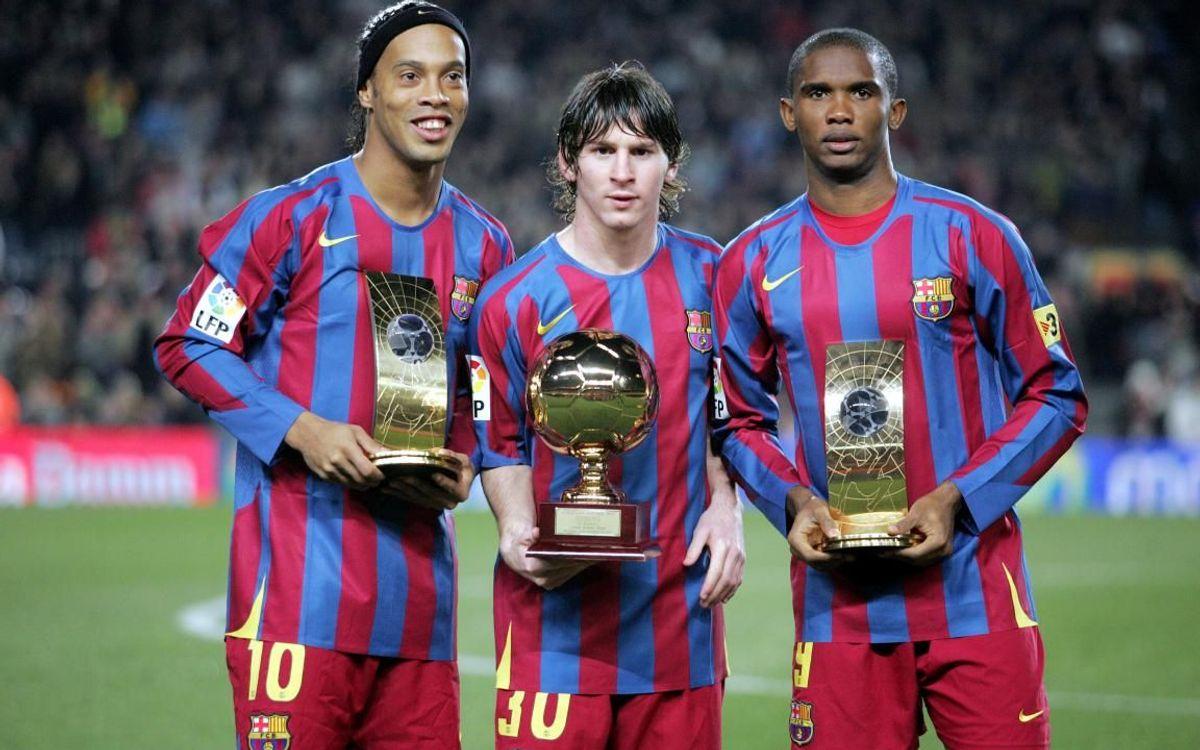 mini_FCBarcelona-RCCeltadeVigo2-0LligaJornada172005-2006_pic_a05