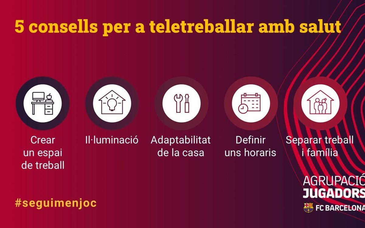 Tips teletreball_Agrupació