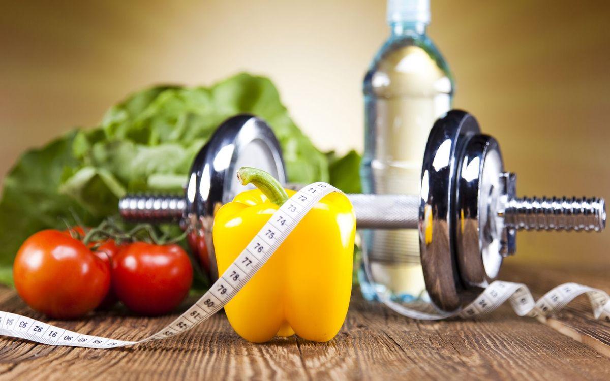 Nutrició: 5 consells sobre alimentació i esport