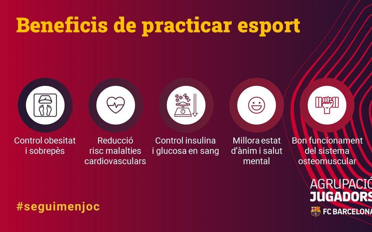 BeneficisEsport_OK
