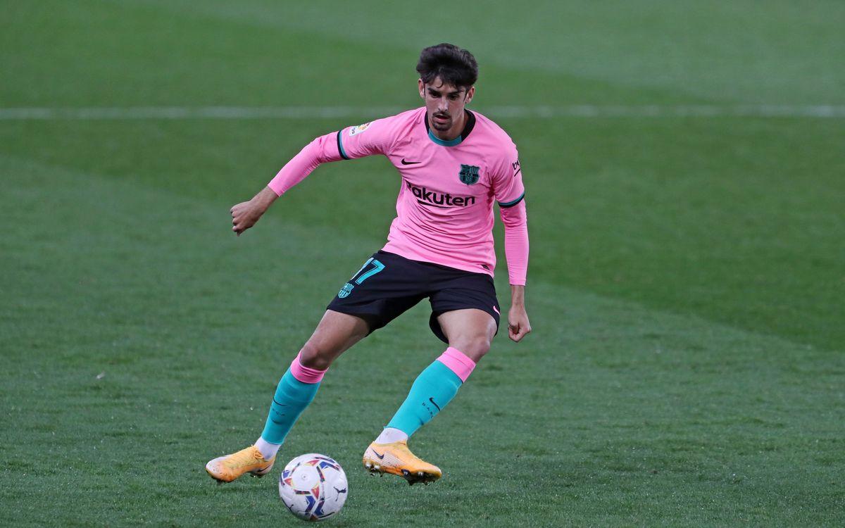 PREVIA   Rayo Vallecano - FC Barcelona: Un campo para seguir ganando y avanzando