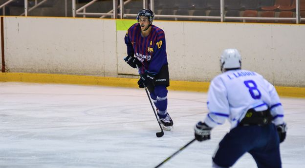 Gemelos de Hockey sobre hierba Hockey gemelos jugador de Hockey gemelos