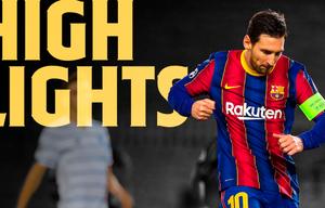 highlights fc barcelona 2 1 dynamo kyiv highlights fc barcelona 2 1 dynamo kyiv
