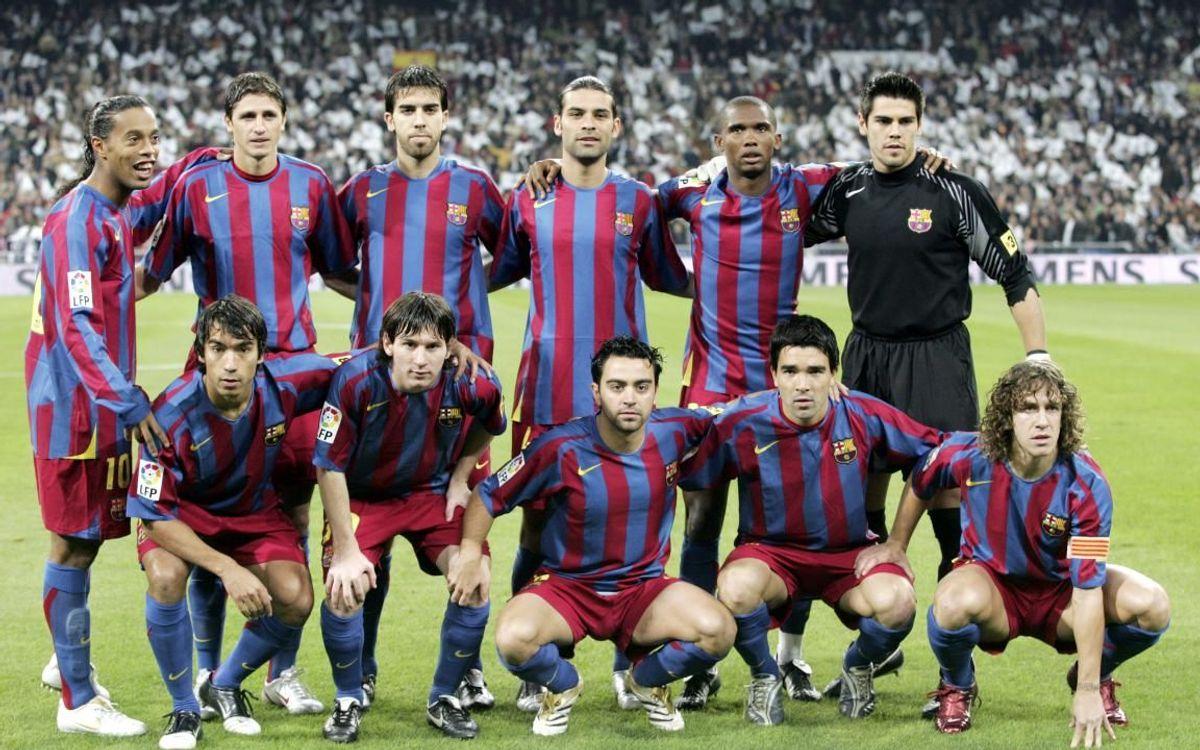 mini_ReialMadridCF-FCBarcelona0-3J12Lliga1aDivisi2005-2006_pic_19-11-05barcelona05