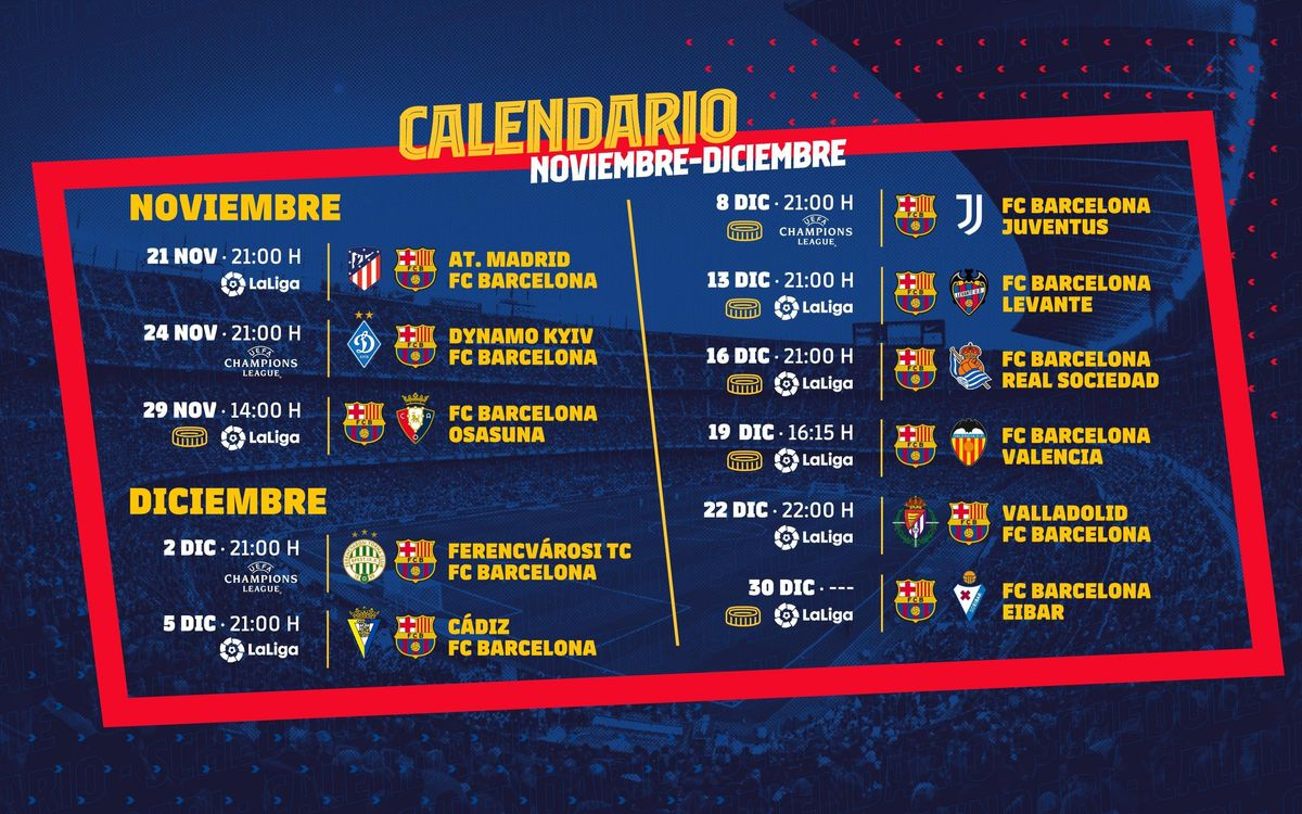 mini_3200x2000-NOTICIA-schedule-NOV_DES-CAS