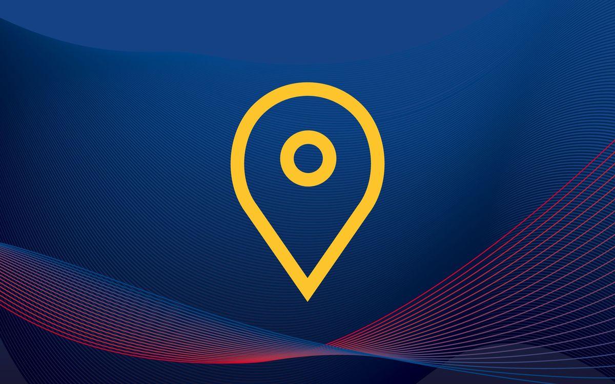 Acceso a las instalaciones del Camp Nou y Palau Blaugrana