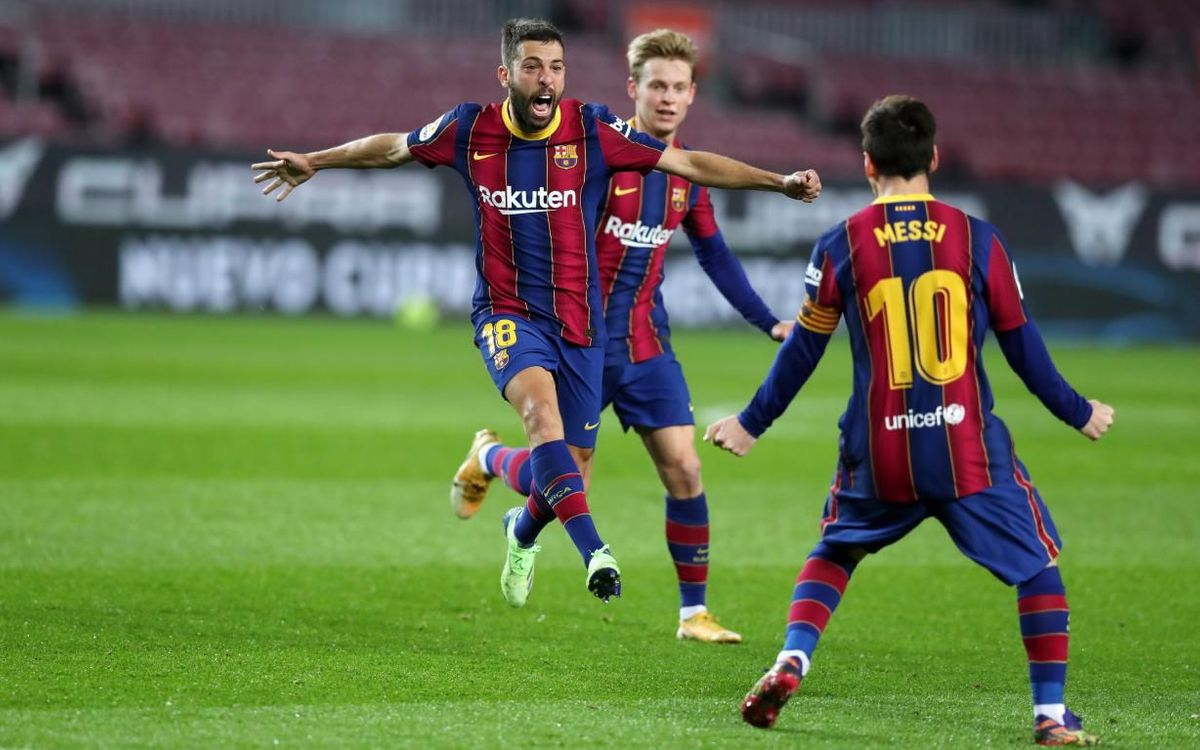 SUPER CUP PREVIEW: Real Sociedad v Barça
