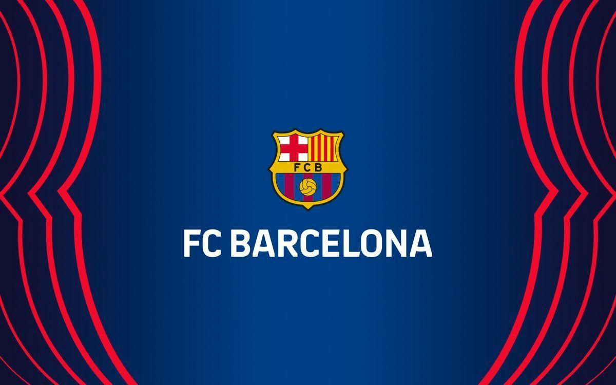 El partido Madrid CFF - FC Barcelona Femení, aplazado por las condiciones meteorológicas