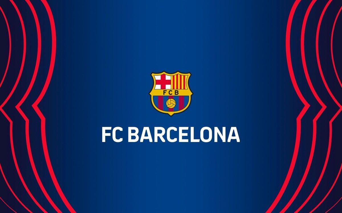 La final de la Supercopa, aplazada