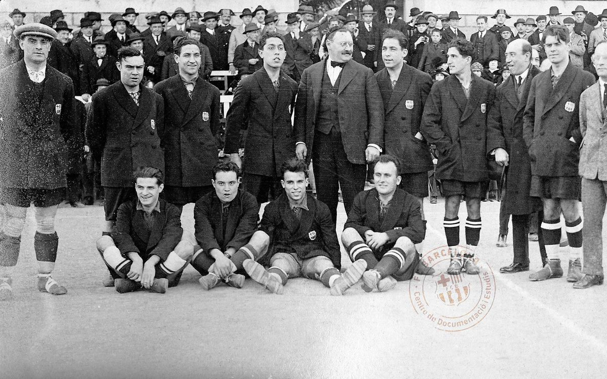 04-GAM_04-Inauguraci-Les-Corts-1922_opti2.jpg