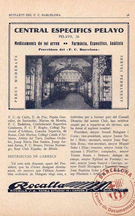 09-1928Juny_pp36_opti.jpg