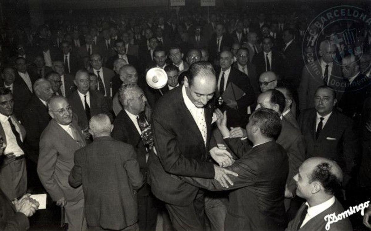 08w-Eleccions-1961.jpg