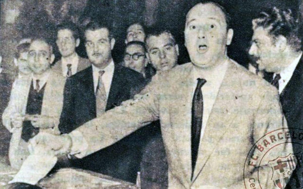 04w-Mir-Sans-Eleccions-1953.jpg