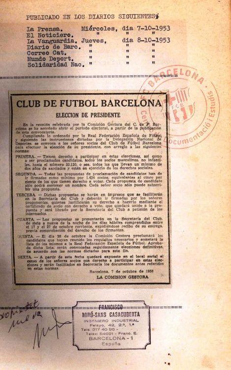 02w-Convocatoria-Eleccions-1953-a-la-Premsa.jpg