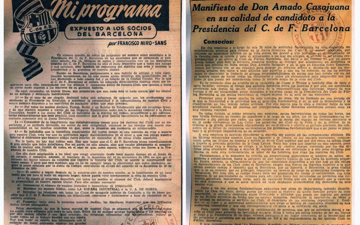 03w-Programa-Mir-Sans-vs-Manifest-Casajuana.jpg