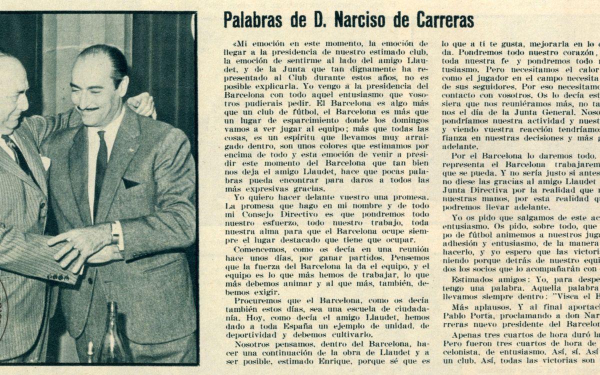 10-RB-Discurs-De-Carreras-M-s-que-un-Club.jpg