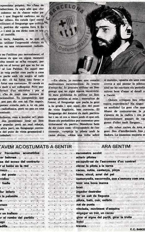22w-Butllet-FCB-nov-des-1976-Puyal.jpg