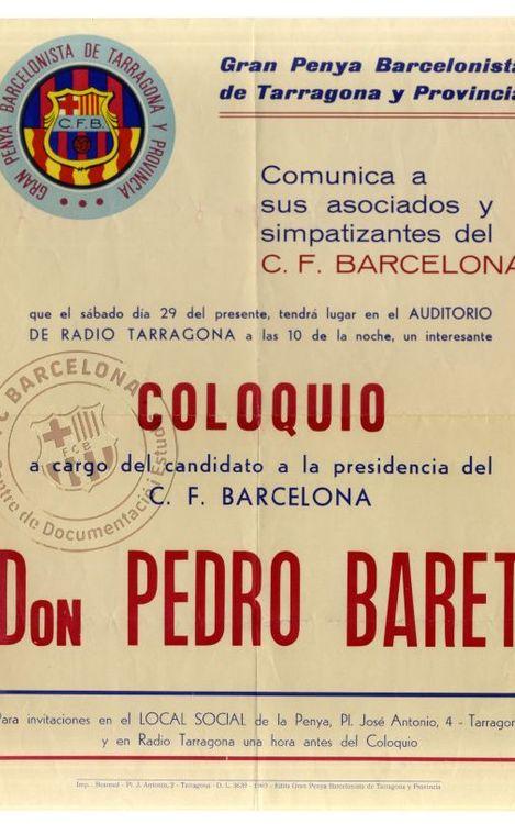 13w-Col-loqui-Pere-Beret.jpg