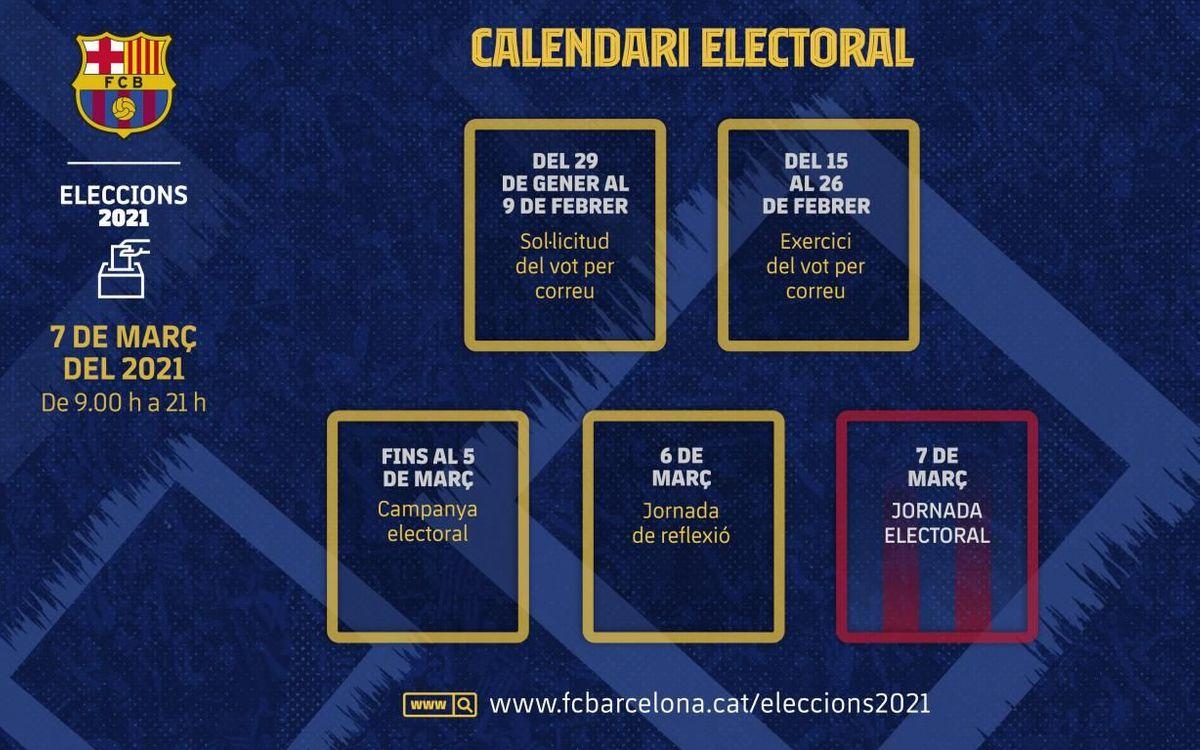 mini_00 eleccions Calendari CAT V3