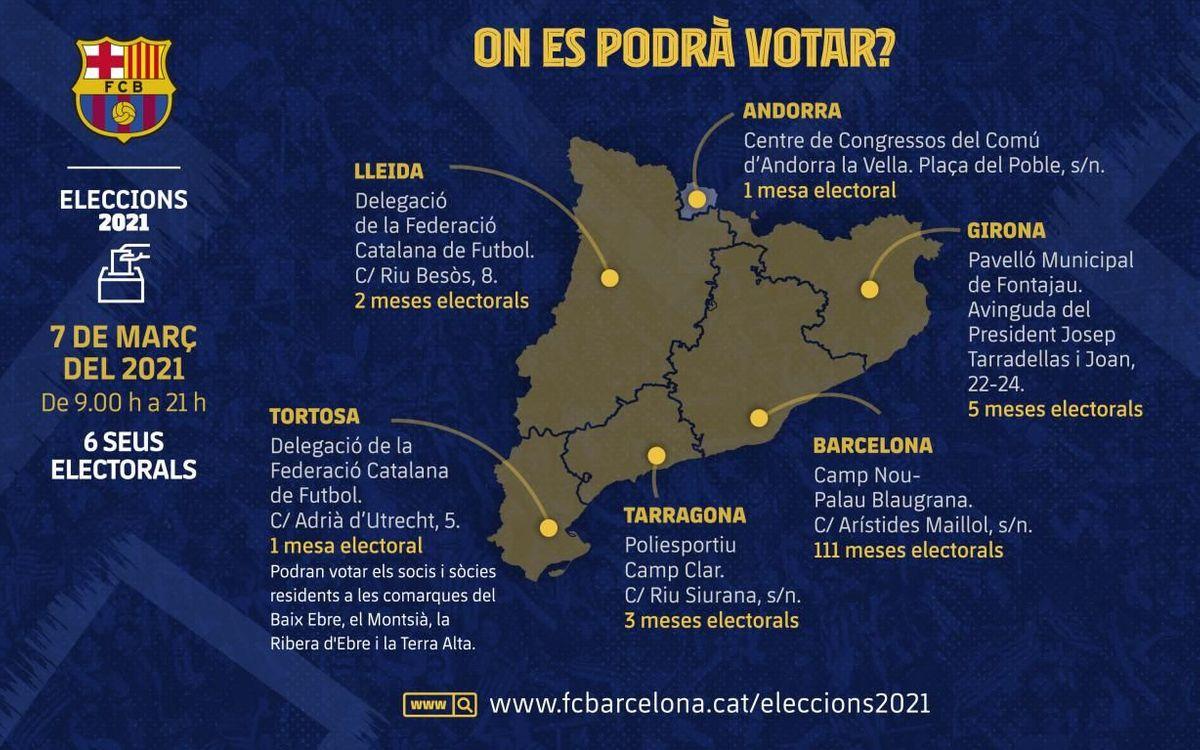 mini_00 eleccions MAP CAT V3