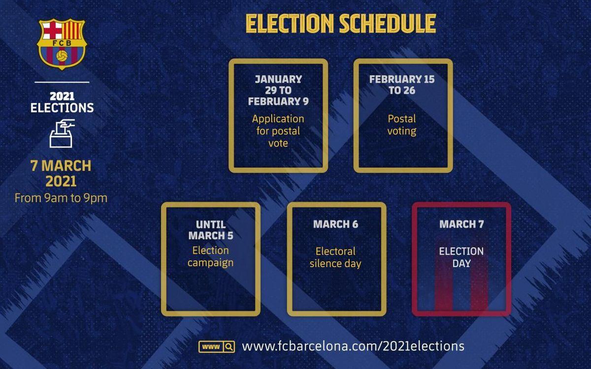 mini_00 eleccions Calendari ENG