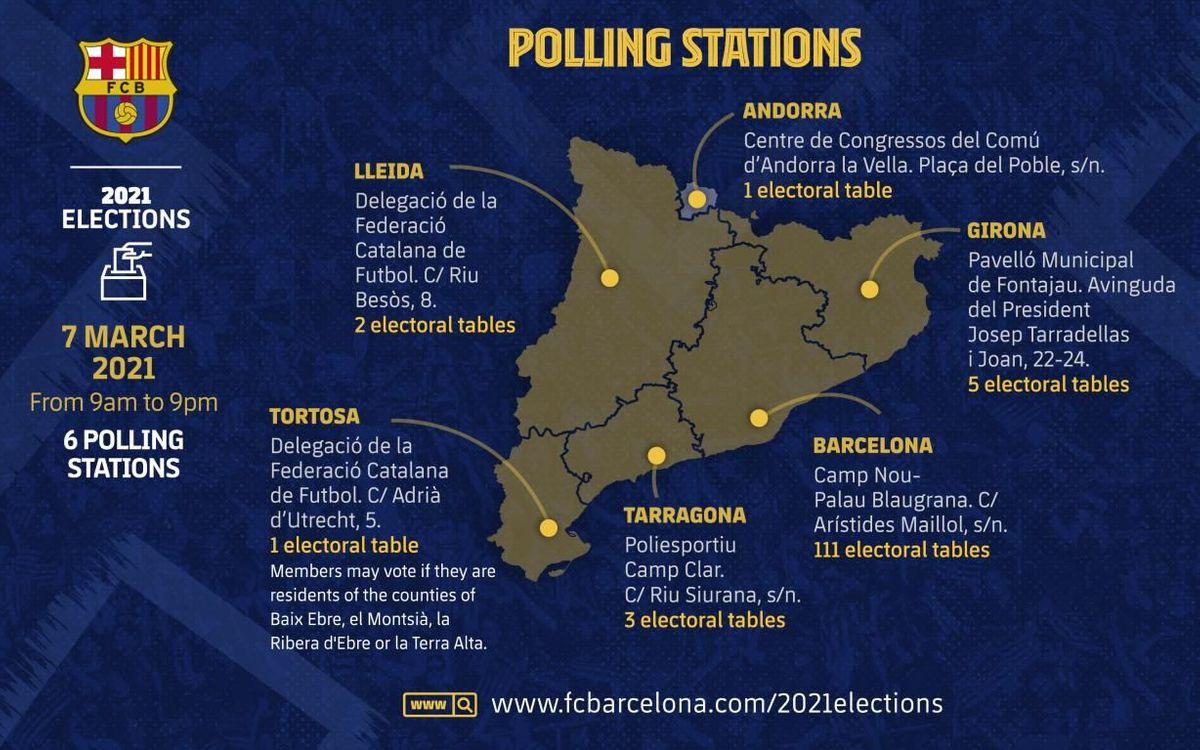 mini_00 eleccions MAP ENG