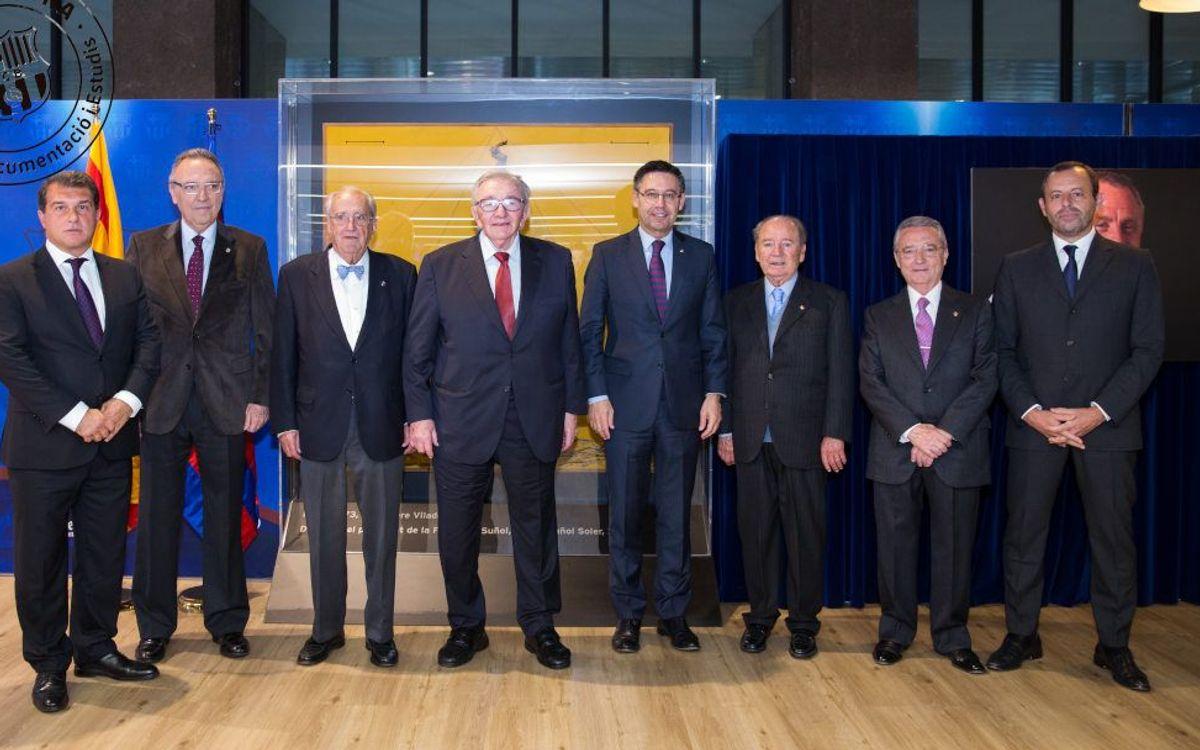 Presidents_llotja_2016