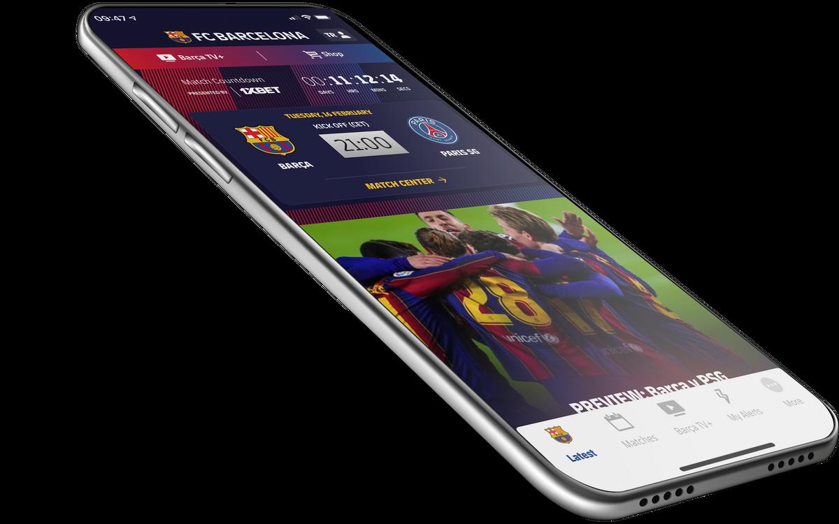 promo-main-app-01